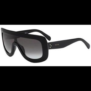 Céline sunglasses Adele CL-41377 - 807/N6